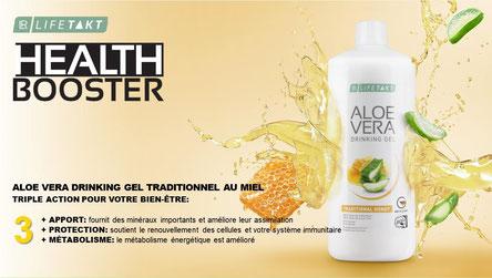 gel à boire aloe vera, enfants, bien-être naturel, soins quotidiens, meilleur produit contre la constipation, lutter contre la fatigue, meilleure forme et vitalité