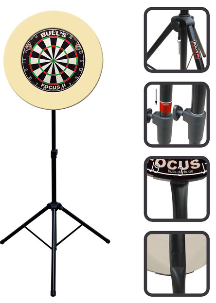 Dartshop Bochum, Dartshop Dortmund, Dartshop Witten, Dart Shop Bochum, Dart Shop Dortmund, Dart Shop Witten