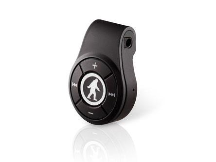 Outdoor Technology Adapt Bluetooth Headphone Adapter