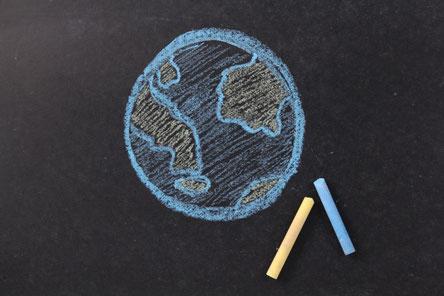 環境教育等促進法イメージ