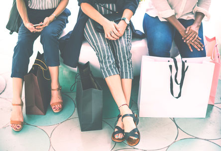 accompagnement shopping nice, accompagnement shopping cagnes sur mer, personal shopper nice 06, personal shopper cagnes sur mer