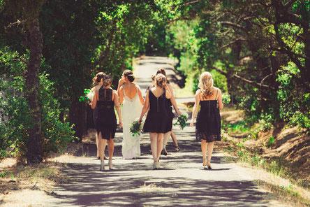 tenue mariage, tenue mariée, invitation mariage tenue, look mariage, look invitation mariage