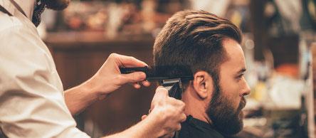 trouver la coiffure adaptée, bonne coiffure, erreurs coiffure, look coiffure hommes, coiffure hommes