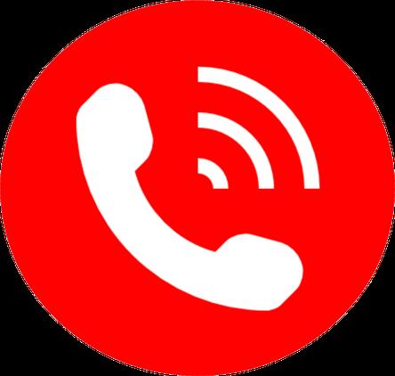 Cotizar por telefono