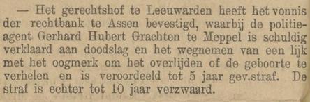 Provinciale Overijsselsche en Zwolsche courant 09-05-1902
