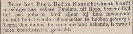 Het nieuws van den dag : kleine courant 12-10-1875