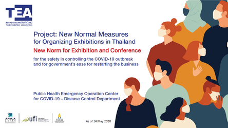 Health and Safety Measures for Exhibitions in Thailand.pdf