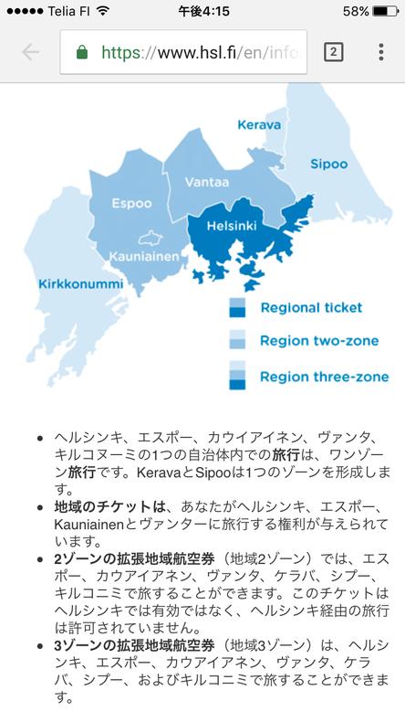 日本人にはなじみがない欧米主流のゾーン制