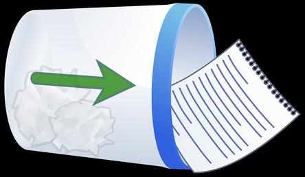 Recuperar datos perdidos en tu Android con WonderShare