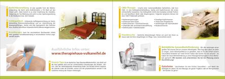 physiotherapie-grafikwerkstatt-thielen-anwendungen-taping-behandlungliege-wirbelsaeule-kiefergelenk
