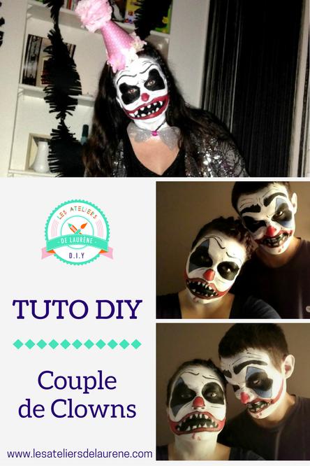 maquillage-clown-deguisement-halloween-diy-LesAteliersDeLaurene
