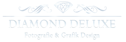 Logo Fotostudio Diamond Deluxe
