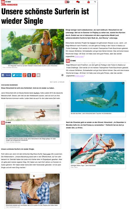 http://www.bild.de/sport/mehr-sport/wellenreiten/janni-hoenscheid-wieder-single-38483596.bild.html