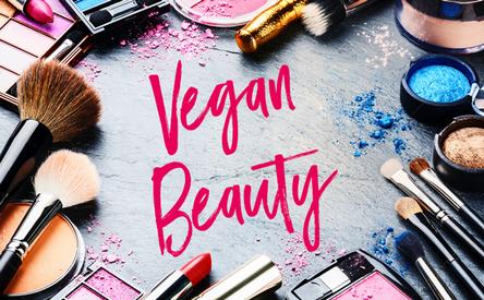 vegan cosmetics, cosmetiques vegan, maquillage vegan, maquillage non testé, leaping bunny, peta