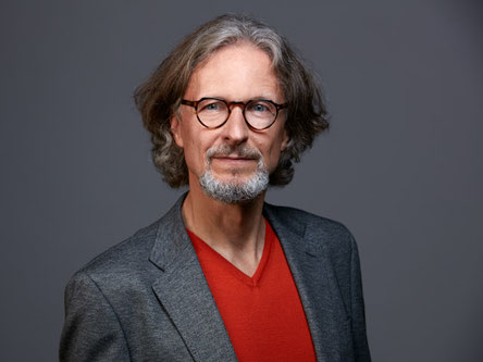 Thomas Matla © Bellone Franchise Consulting GmbH