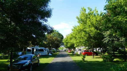 campsite-Loire-Valley-Vouvray-Tours-Amboise-where-to-sleep