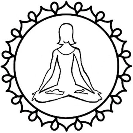 Miriam Schwald Meditation Port Andratx