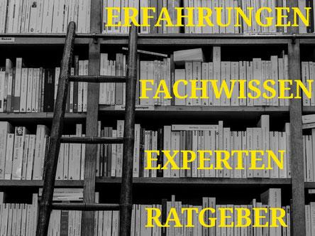Ratgeber Experten Fachwissen Gezielt-lernen.ch