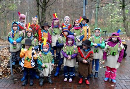 Hochzeiten Kinderbetreuung Kindergeburtstage Mit Prinzessinnen
