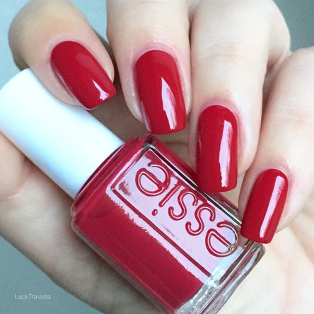 swatch essie jump in my jumpsuit