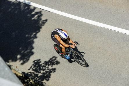 Swiss Triathlon