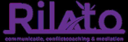 Rilato: communicatie, conflichtcoaching & mediation. De afslag naar een andere oplossing