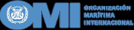 Organizacion Maritima Internacional
