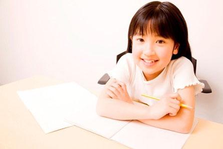 中学校への進学準備-所沢市小手指の塾|C.B個別学院