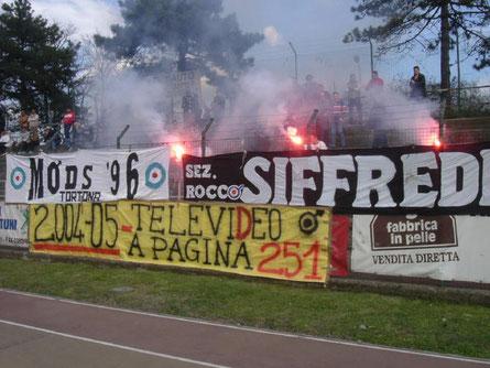 Derthona-Loanesi Coppa Italia Eliminatorie a Gironi