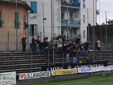 Lavagnese-Derthona