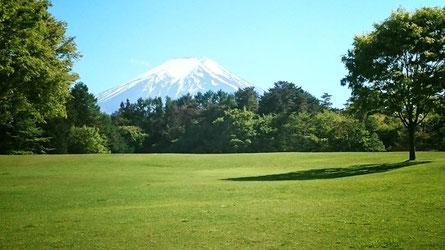 富山、高岡、スキルアップ、スクール、学ぶ、レイキ、エネルギーワーク、遠隔ヒーリング