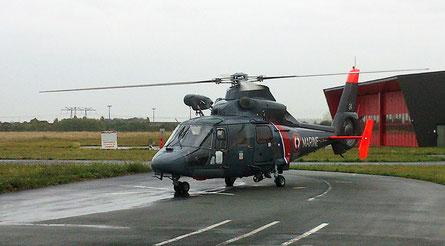 hélico centre secours en mer La Rochelle 7-10-14