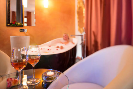 Hotel bei Bad Herrenalb - Zimmerbeispiel König von Preussen