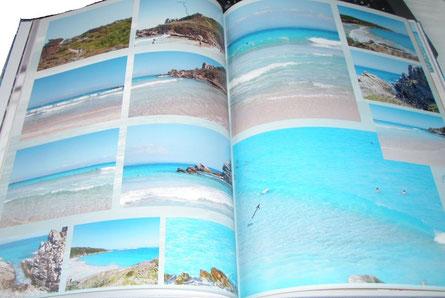 Fotobücher ... nach dem Urlaub