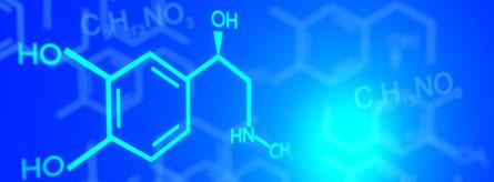 formulation des produits à base aqueuse, base solvant et à base non solvantée