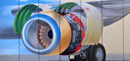 Aero Flieger