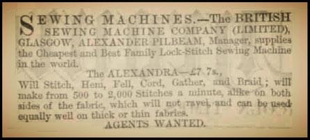 October  1863