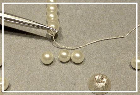 Schmuck Ketten Ringe Aufarbeitung Gravuren Individualisierungen Anfertigung Umarbeitung Schmuckstücke Reparatur Perlschmuck  Diamantgutachten Sandstrahlarbeiten