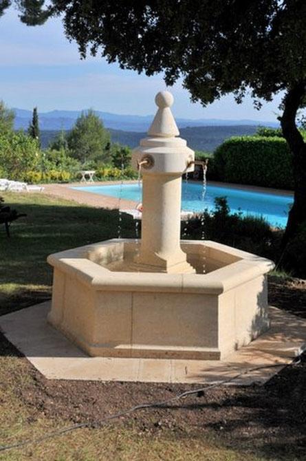 fontaine-pierre-centrale-provencale-tourtour-var-83-vente-hexagonale