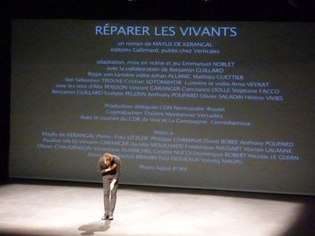Emmanuel Noblet - 16 janvier 19 - photo ataojmc