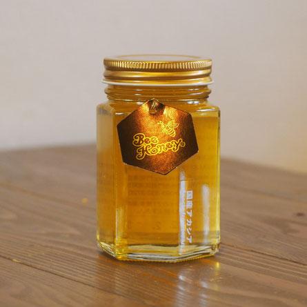 【国産純粋蜂蜜】アカシアはちみつ,はちみつギフト,ビーハニーギフトセット