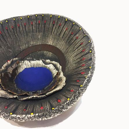 Arte africana, Imiso Ceramics