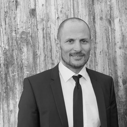 Anwalt Zillertal Dr. iur. Rainer Wechselberger