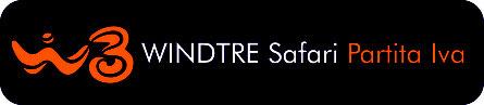 Safari srl - negozi WindTre Trentino Alto Adige settore Business per aziende