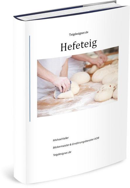 Hefeteig