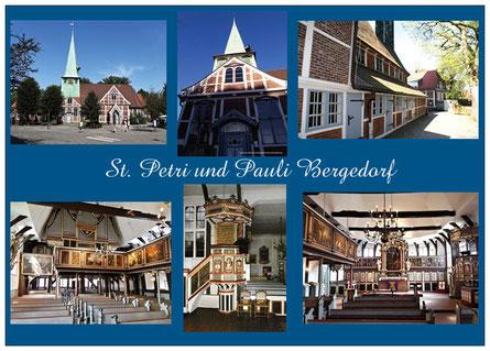 241 St Petri Pauli Bergedorf
