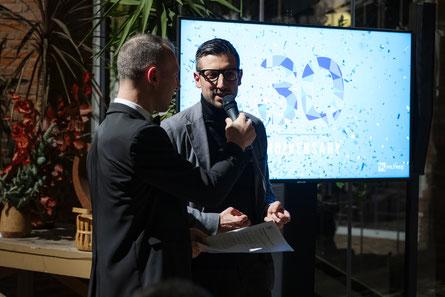 video proiettore noleggio franciacorta servizio sorpresa videoproiettore professionale aldossello iseo rovato console dj animazione musica intrattenimento ledwall