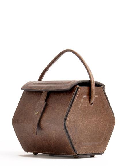 Trachtentasche Dirndltasche Vintage-Look versandkostenfrei im Online-Shop kaufen. Leder braun, OWA Tracht Ledermanufaktur