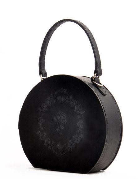 Online-Shop edle Trachtentasche Dirndltasche versandkostenfrei kaufen. Echt Leder OWA Tracht Ledermanufaktur
