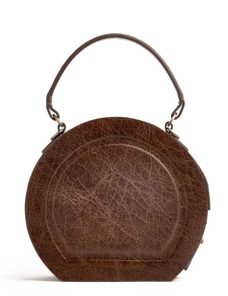 Trachtentasche Dirndltasche versandkostenfrei im Online-Shop kaufen. Echt Leder OWA Tracht Ledermanufaktur
